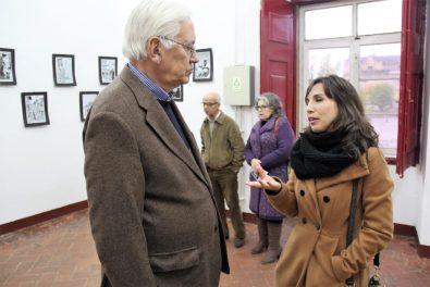 Galeria-Aqui-dEl-Arte-Exposicao-Serosomilitano-Detras-do-olhar-Pietro-Viscomi-Dezembro-2016-CECHAP-05-1030x687