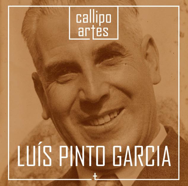 Callipoartes_Pessoas_Insignes_de_Vila_Vicosa_CECHAP_Roterio_Literario_Pinto_Garcia