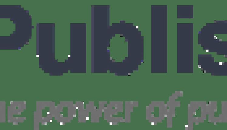 clean-magazine-logo