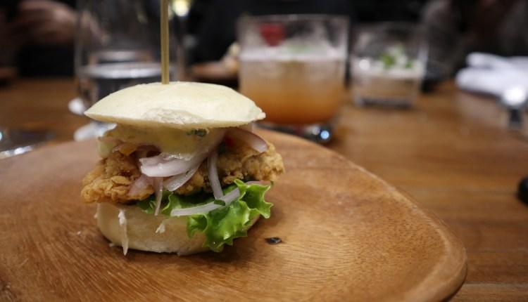 Sandwich-Bao-Maido