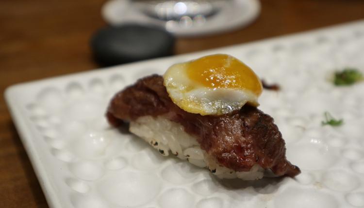 Sashimi-de-carne-Maido