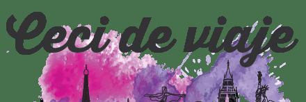 cropped-Logo-CDV-regular.png