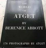 World of Atget