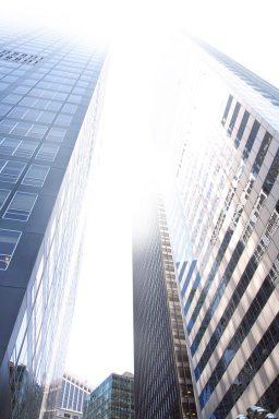 South Manhattan 2