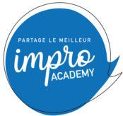sophrologie cecile leroy theatre impro academy formation improvisation creativite concentration performance lille