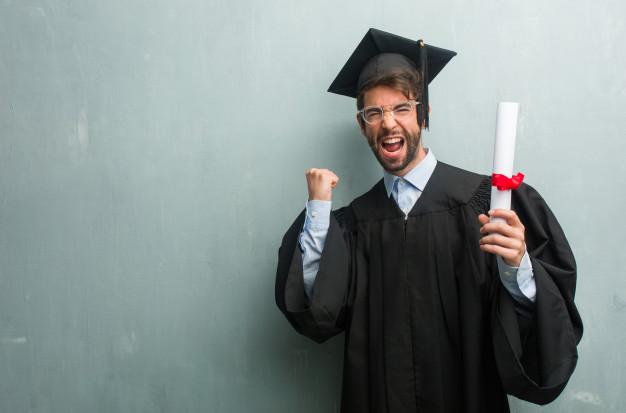 cecile leroy sophrologie preparation examen concours stress grande ecole hauts de france lille paris diplome reussir