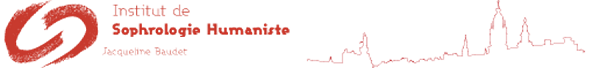 logo ISH institut sophrologie humaniste lille sophrologue sophrologie preparateur mental preparation mentale stress acouphenes lille cecile leroy