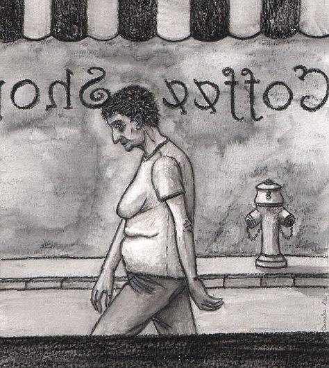 walkingwoman - copie