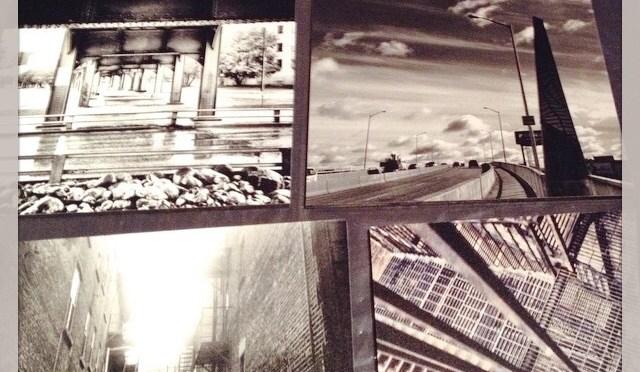 Photography at Urban Shaman Gallery