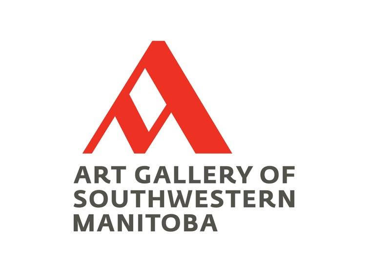 Cecilia Araneda appointed Manitoba Digital Initiatives Manager