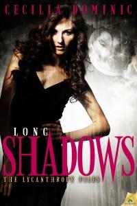 LongShadows300