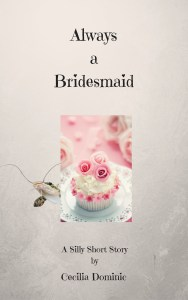always-a-bridesmaid-cover
