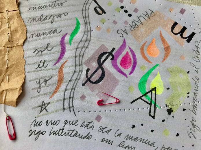 Cecilia Solari poesía CICLO