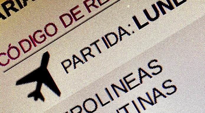 CECILIA SOLARI - 1430