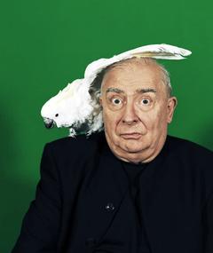 Cineasta francês Claude Chabrol faleceu aos 80 anos