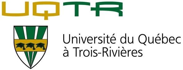 Universite du Quebec a Trois Rivieres