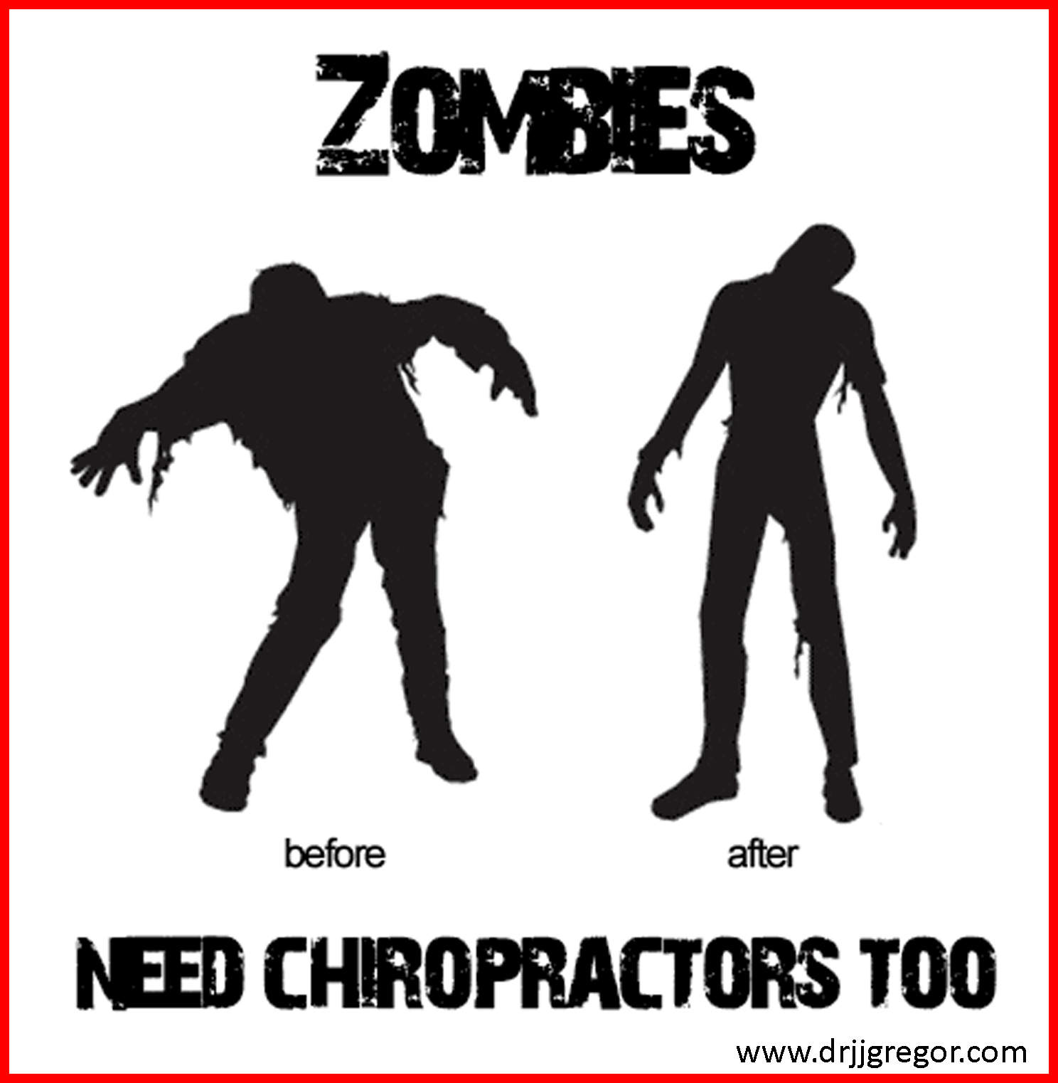 Chiropractic Quotes Of The Day