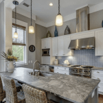 The Difference Between Polished And Honed Granite Cutting Edge Countertops