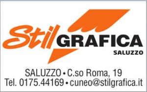 still-grafica-saluzzo