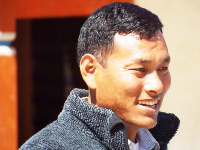 lakpa-temba-sherpa-nepal