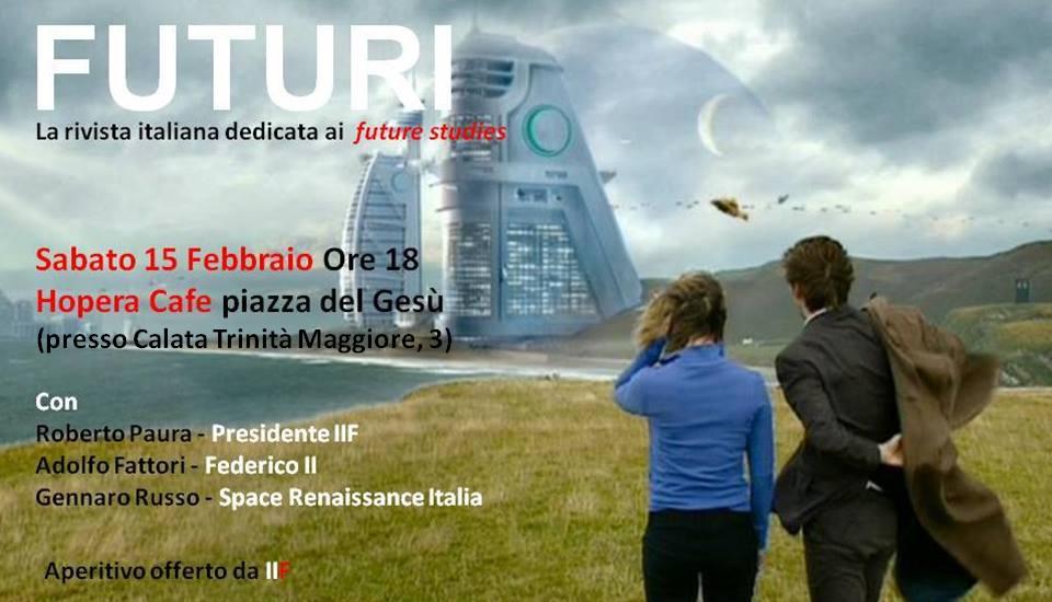 futuri-1-presentazione