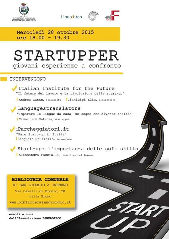 startupper-locandina