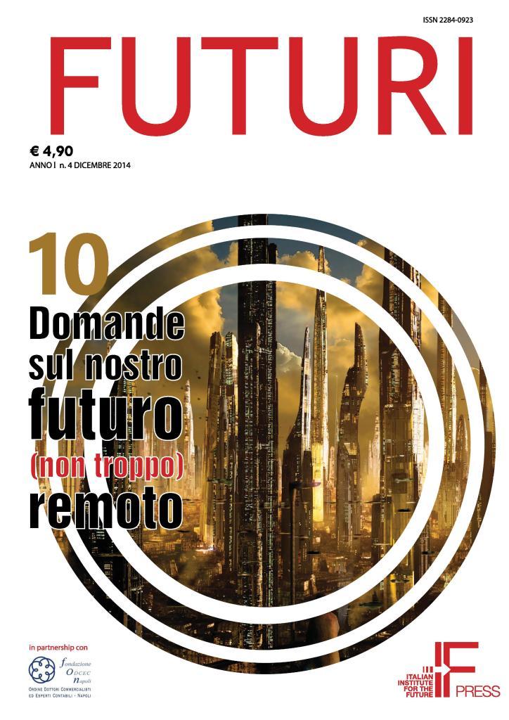 futuri4_cover-2