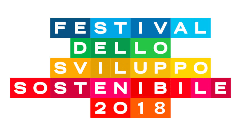 "Festival dello Sviluppo Sostenibile 2018 – Workshop ""Vulnerability and Resilience: Theories, Methodologies and Applications"""