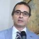 Salvatore Tramontano