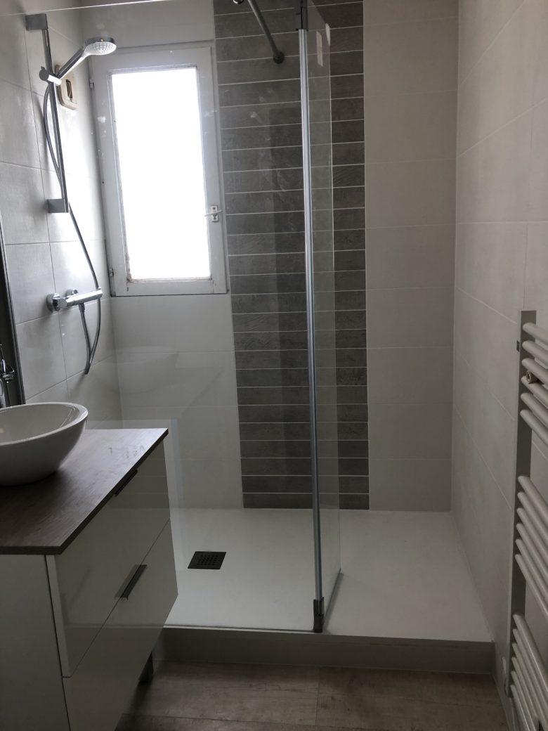 renovation salle d eau cedap thomas