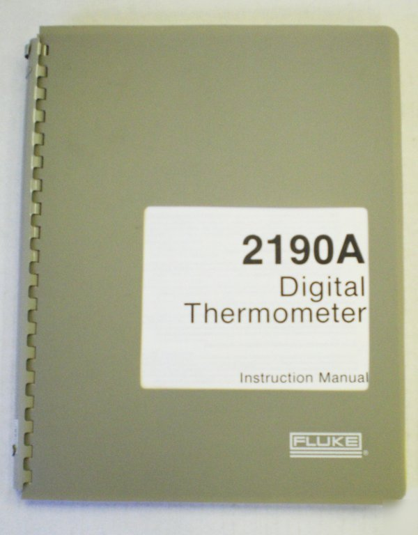 Digital Thermometer Schematics