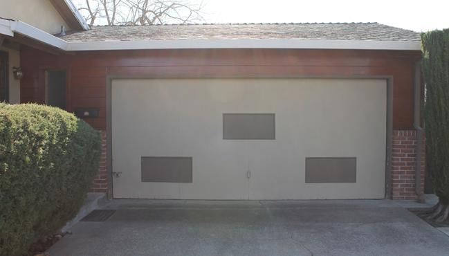 Garage Door Repair  Cedar Park Garage Door Services