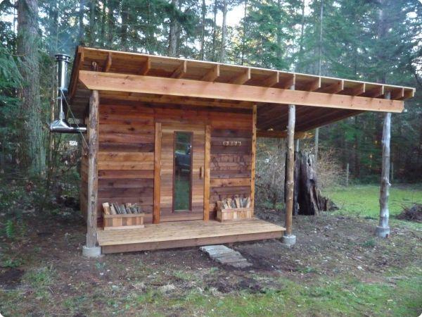 Wooden Raised Beds Garden Kits