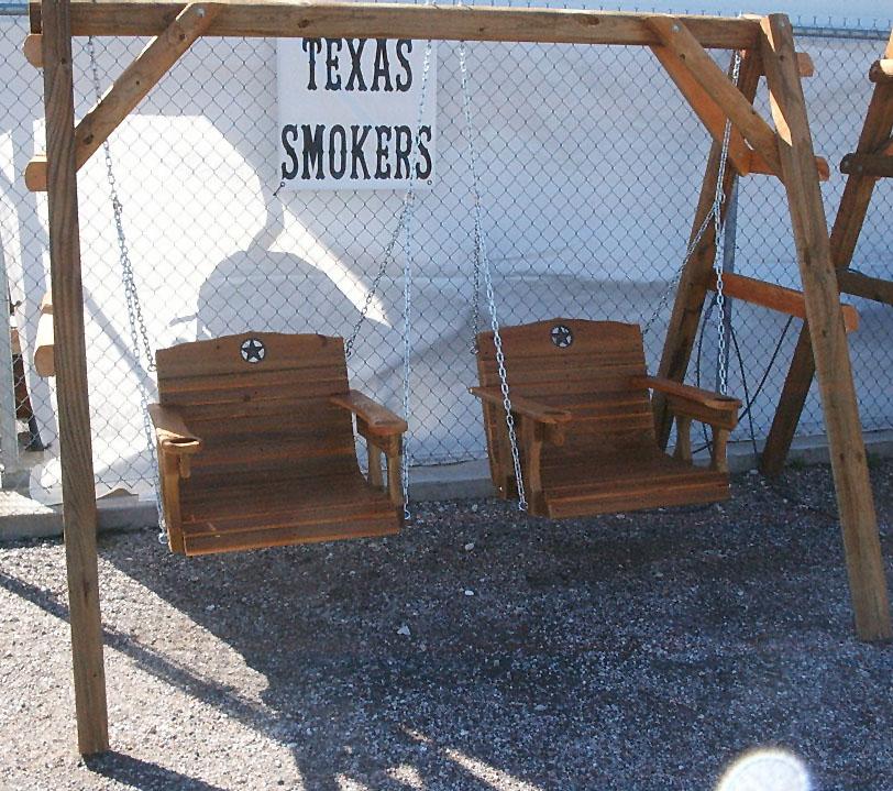 Rustic porch swing plans empty51pkw for Log porch swing plans