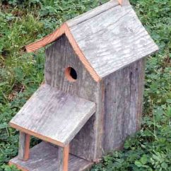 Diy Adirondack Chair Kit Mat Bamboo Barn Board Birdhouse Plans Free Download Log Furniture Swing | Auto & Motorrad