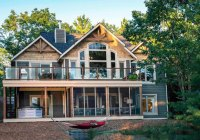 Cedar Homes Photo Gallery | Post Beam Homes | Cedar, Homes.