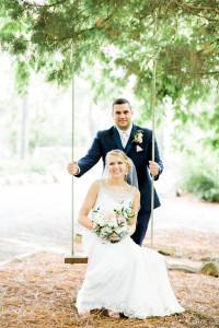 Bradley_Wedding_OnlineGallery_310