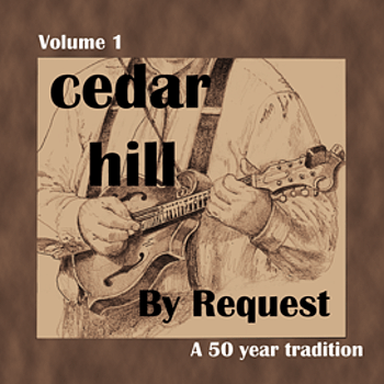 Cedar Hill By Request