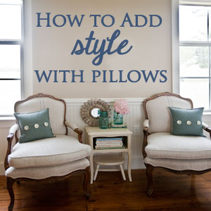 Cedar--Hill-Farmhouse-how-to-add-style-with-pillows