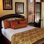 Cedar House Inn - Grove Room