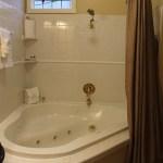 sanibel_bath1
