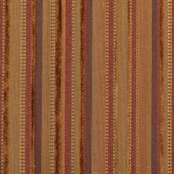 62 Ferrara Sunset Fabric