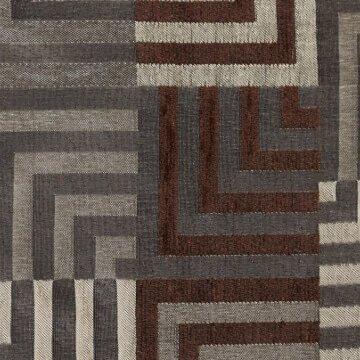 72 Vault Truffle Fabric
