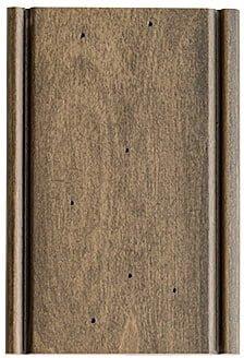 Maple - Antique Slate