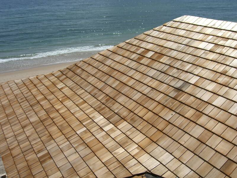Image Result For Roof Painting Estimate