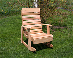 Cedar Outdoor Furniture Cedar Patio Furniture Sets Cedar Garden Furniture