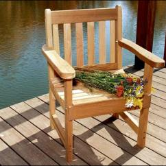 Polywood Classic Adirondack Chair Wooden High For Sale Outdoor Patio Chairs