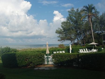 b-102-pool-and-gulf-view