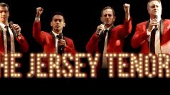 jersey-tenors-show-jumbo_0