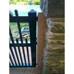 mounting_custom_pool_gate_4